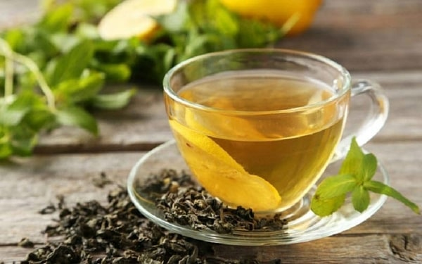 Senna Tea and Its Shocking Benefits