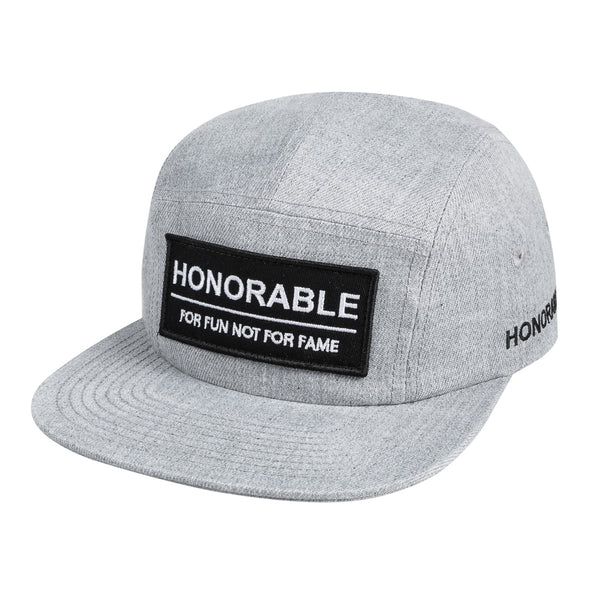 HONORABLE - SUNSET SESSION CAP