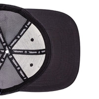 HONORABLE - RAIDER DIALY TRUCKER CAP