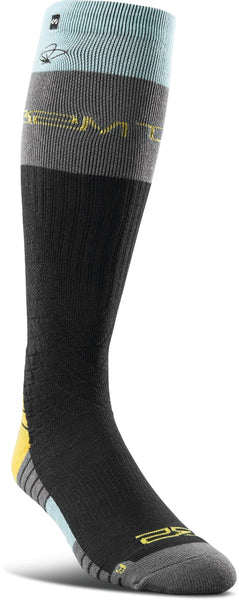THIRTYTWO - SIGNATURE MERINO SOCK