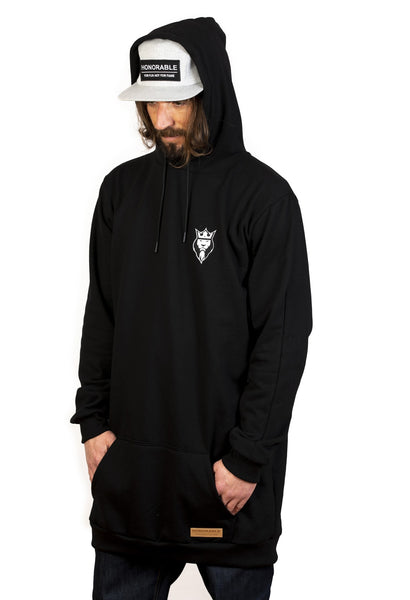 sudaderas marca honorable