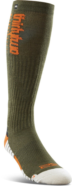 THIRTYTWO - TM MERINO SOCK