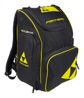 FISCHER - BACKPACK RACE 40L