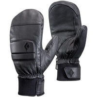 BLACK DIAMOND - WOMEN´S SPARK MITTS
