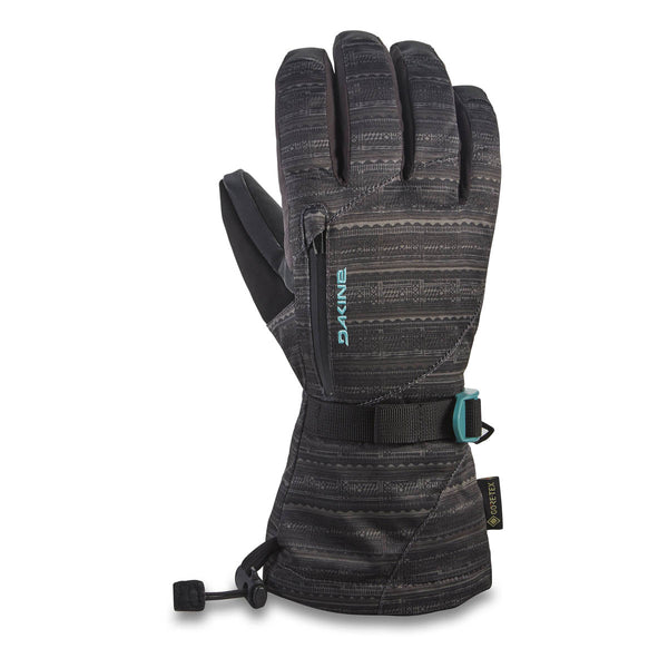 DAKINE - WOMEN´S SEQUOIA GTX GLOVE