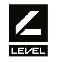 LEVEL - EMPIRE GLOVE