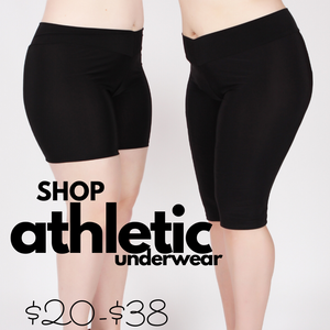 Shop Athletic $20-$38