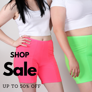 Shop Sale up to 50% off