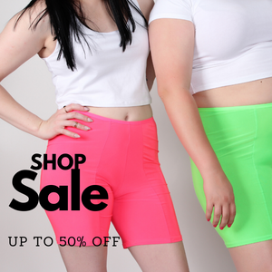 Shop Sale Styles up to 50%
