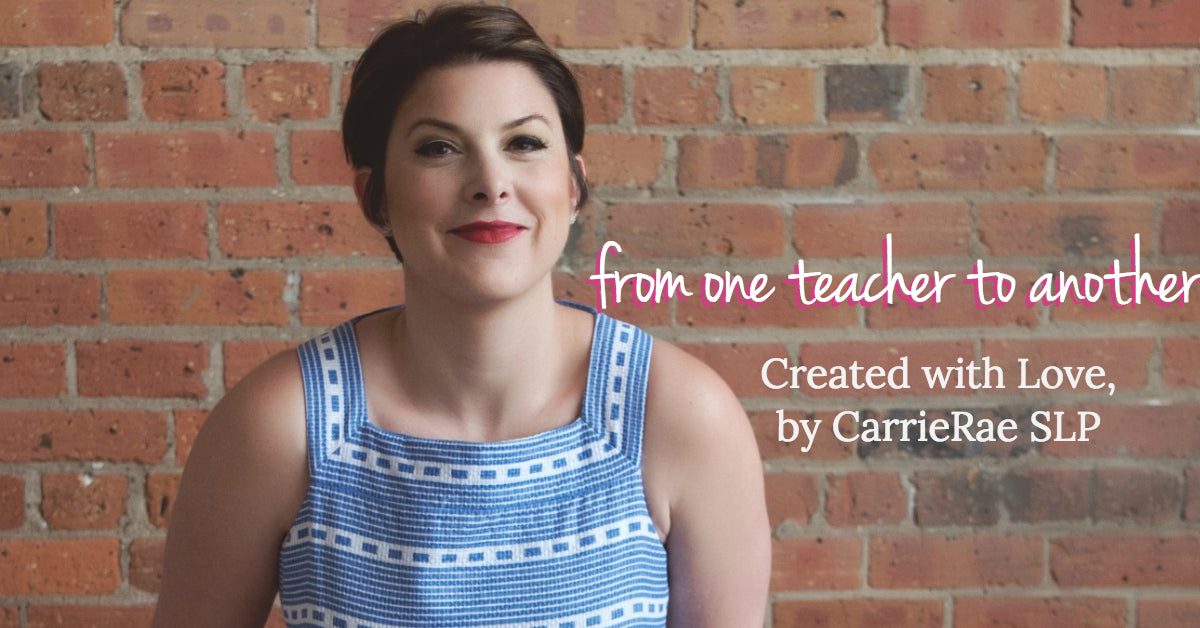 From one teacher to another.  Special discounts for teachers and educators in the USA.
