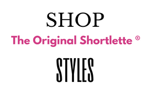 Shop the original shortlette styles