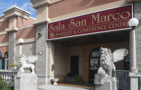 Sala San Marco Outside View (image from ottawamagazine.com)