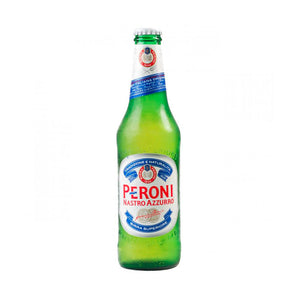 Peroni, 330ml bottle