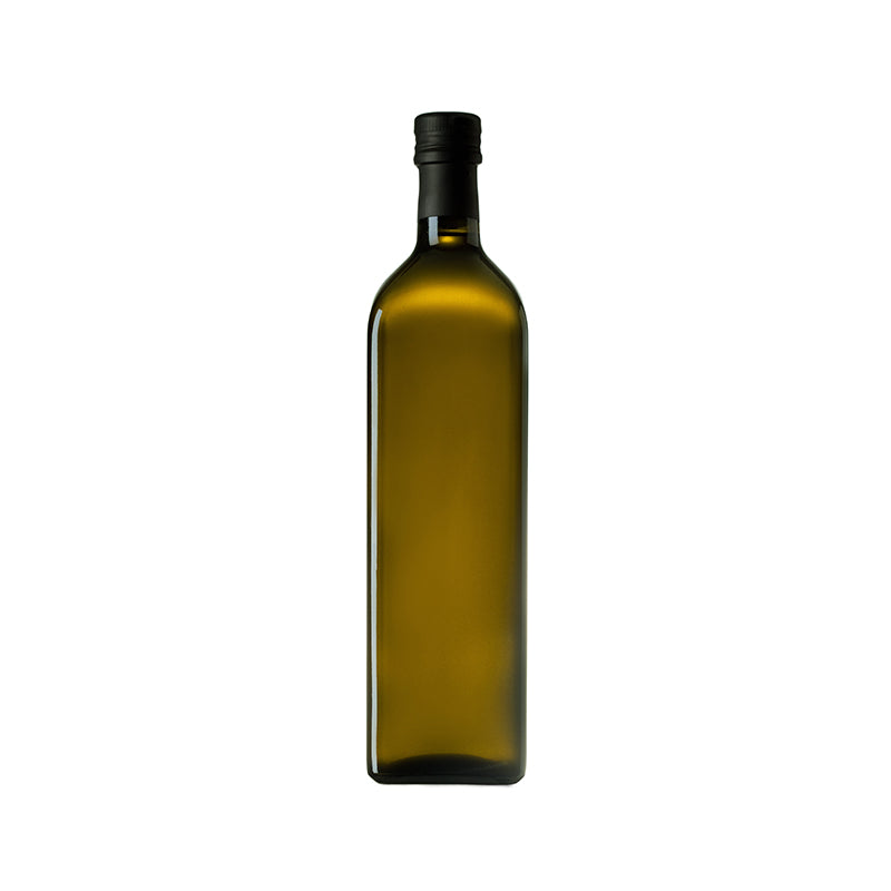 Extra Virgin Olive Oil, 1 litre