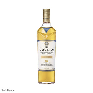 Macallan, 750ml