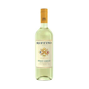 Ruffino Pinot Grigio, 750ml bottle