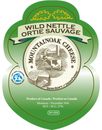 Wild Nettle ~225g Wedge
