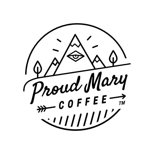 Proud Mary | Humbler | Espresso Blend