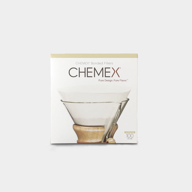 Chemex 4-6 Cup Filters