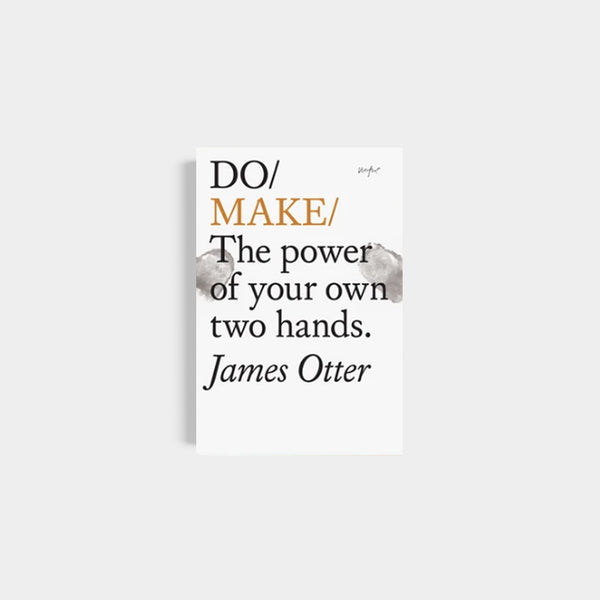 Do Make Book