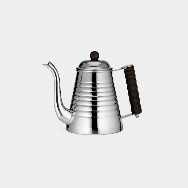 Kalita Pour Over Kettle