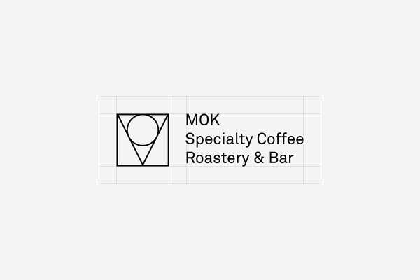 MOK | Buena Vista | Columbia Filter