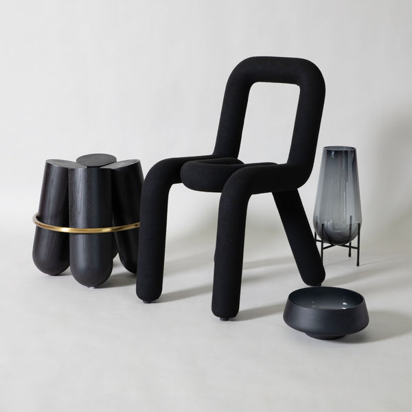 Replica Bolt Stool | The Feelter