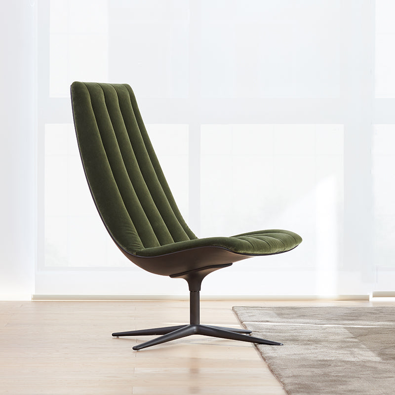 THE FEELTER Fred Lounge Chair
