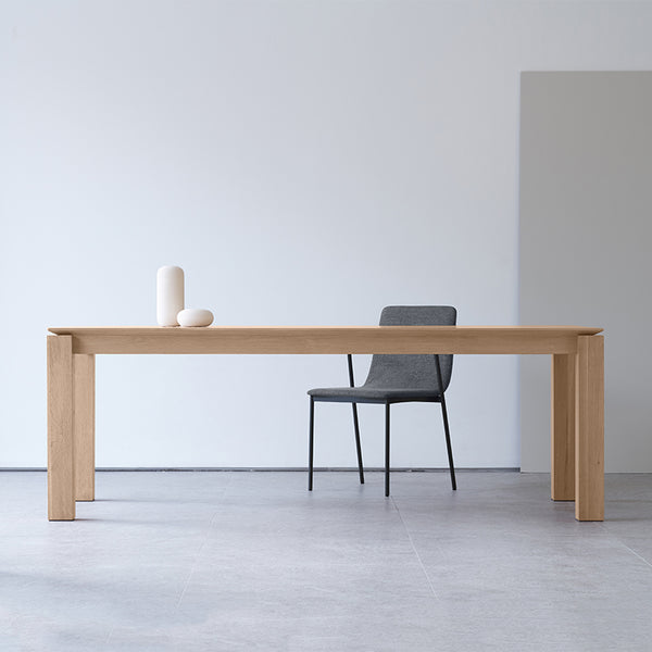 The Feelter Vemb Dining Table