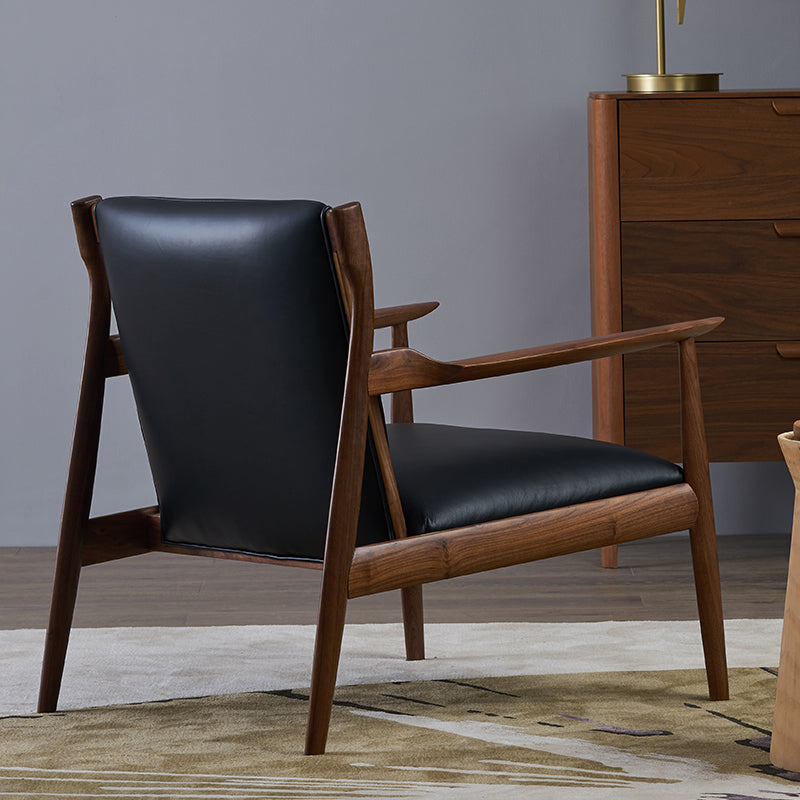 Replica Claude | Easy Chair
