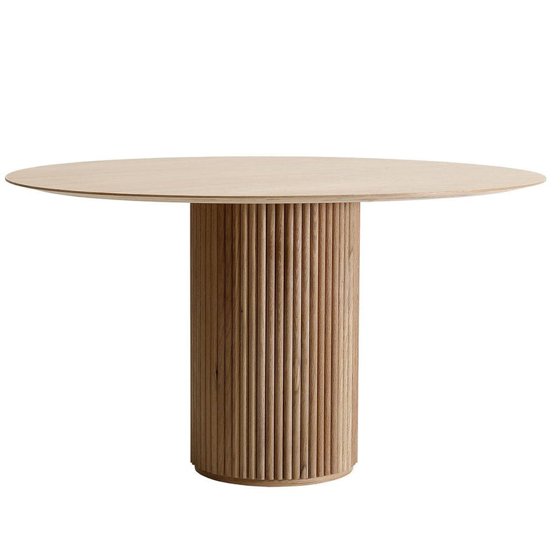 replica Palais Royal dining table Solid Wood Dining