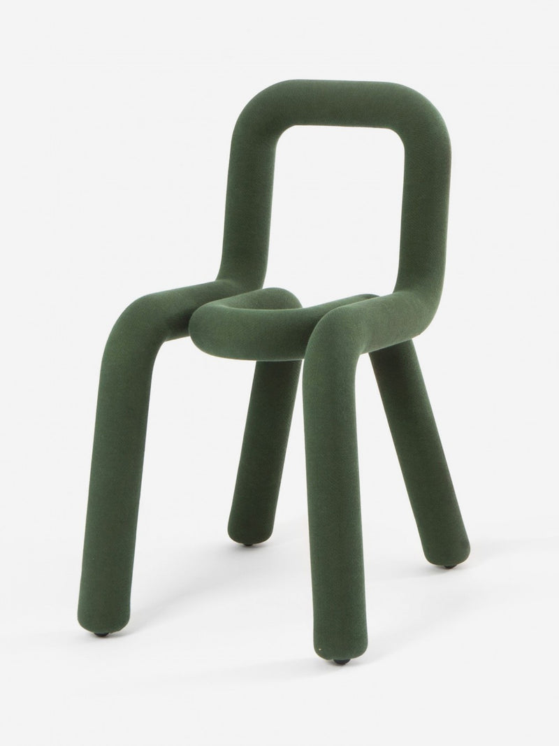DESIGNER FURNITURE REPLICA Bold Chair