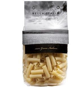 Foodelicious Penne rigate 250 gram