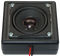 Speaker box for LS-4R-10W-50 for Beier