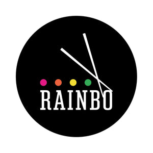 Rainbo Food