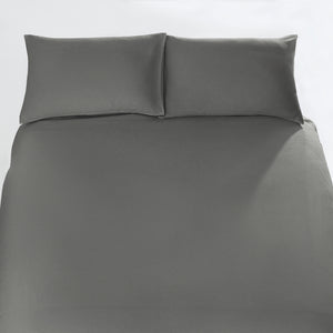 Core Copper Sheets Set