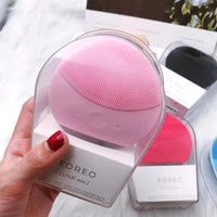 Foreo Luna Mini 2 Face cleansing brush