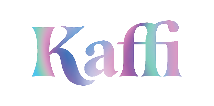 Welcome to Kaffi