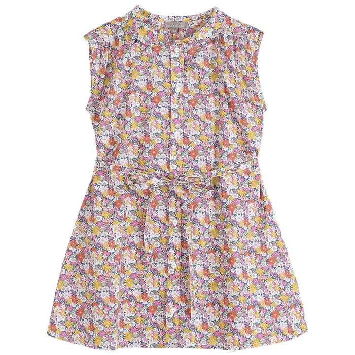 EMILE ET IDA - Liberty of London Dress