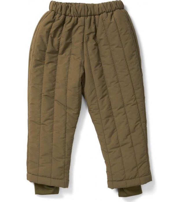 KONGES SLOJD Storm pants