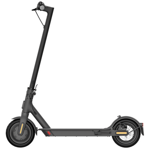 Xiaomi M365 1S Electric Scooter - 250W / 7.8Ah / 18 mile range