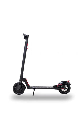 GOTRAX GLX Electric Scooter