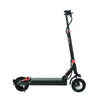 Joyor G1 Electric Scooter - 500W / 13Ah / 31 mile range