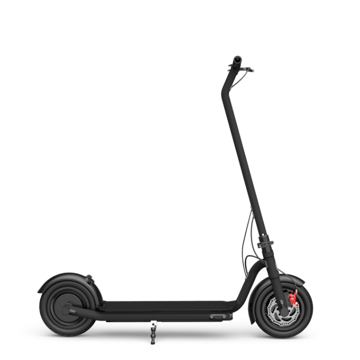 Smarthlon N7 Electric Scooter - 350W / 11 mile range