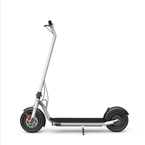 Smarthlon N7 Electric Scooter - (limited to 12.5 mph)