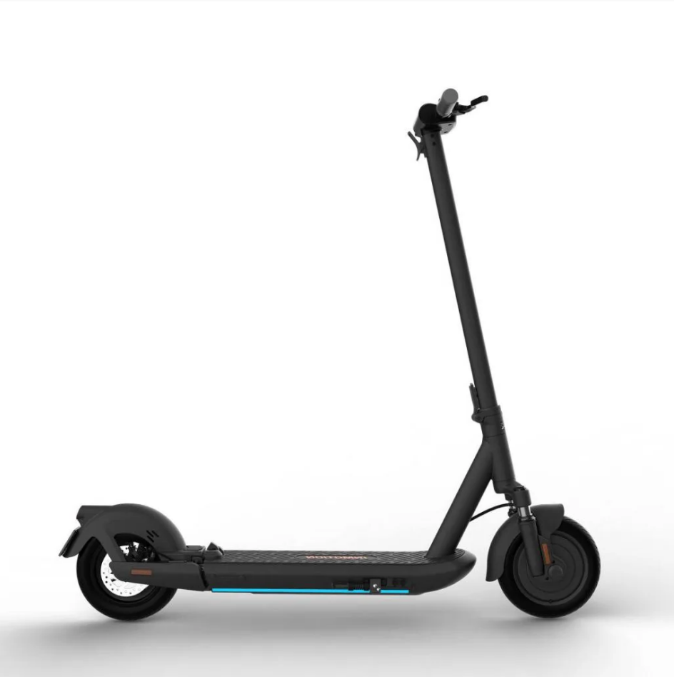 Inmotion L9 Electric Scooter - 500W / 60 mile range