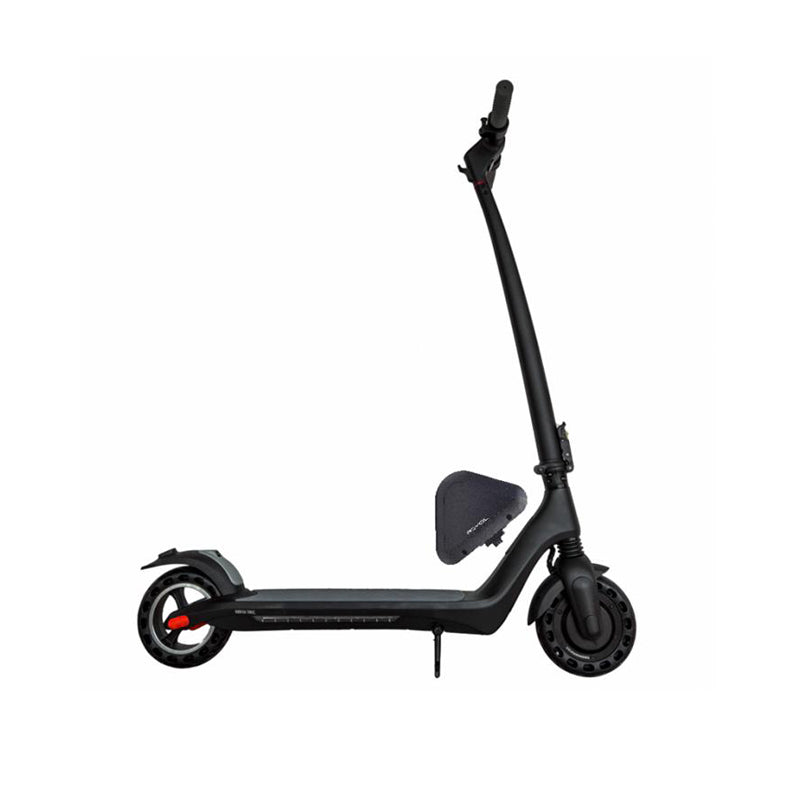 Joyor A5 Electric Scooter - 350W / 7.8Ah + 5.2Ah / 22 mile range