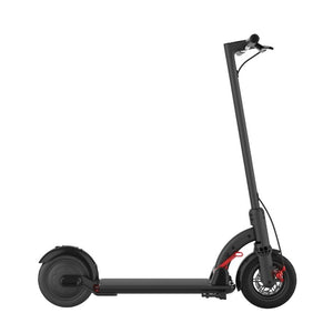 Smarthlon N4 Electric Scooter - 300W / 6Ah / 12.4 mile range (version limited to 12.5 mph)