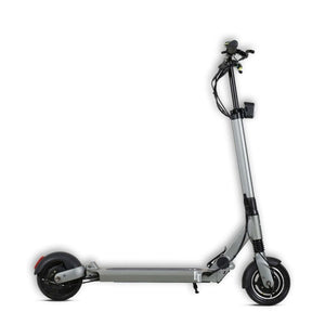 Egret Eight V2 Electric Scooter - 350W / 10.5Ah / 18 mile range