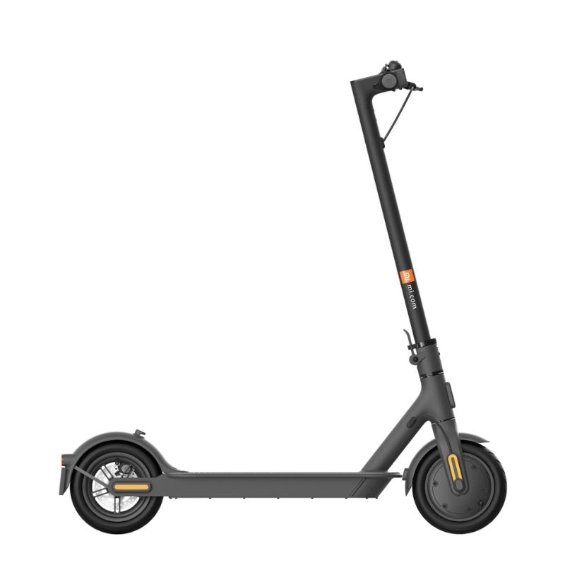 Xiaomi M365 1S Electric Scooter